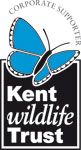 Palace Farm supports Kent Wildlife Trust