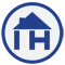 independent hostels logo