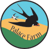 Palace Farm Hostel and Campsite Logo